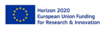 Horizon Programme